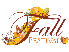 Fall festival png. Morningside baptist to hold