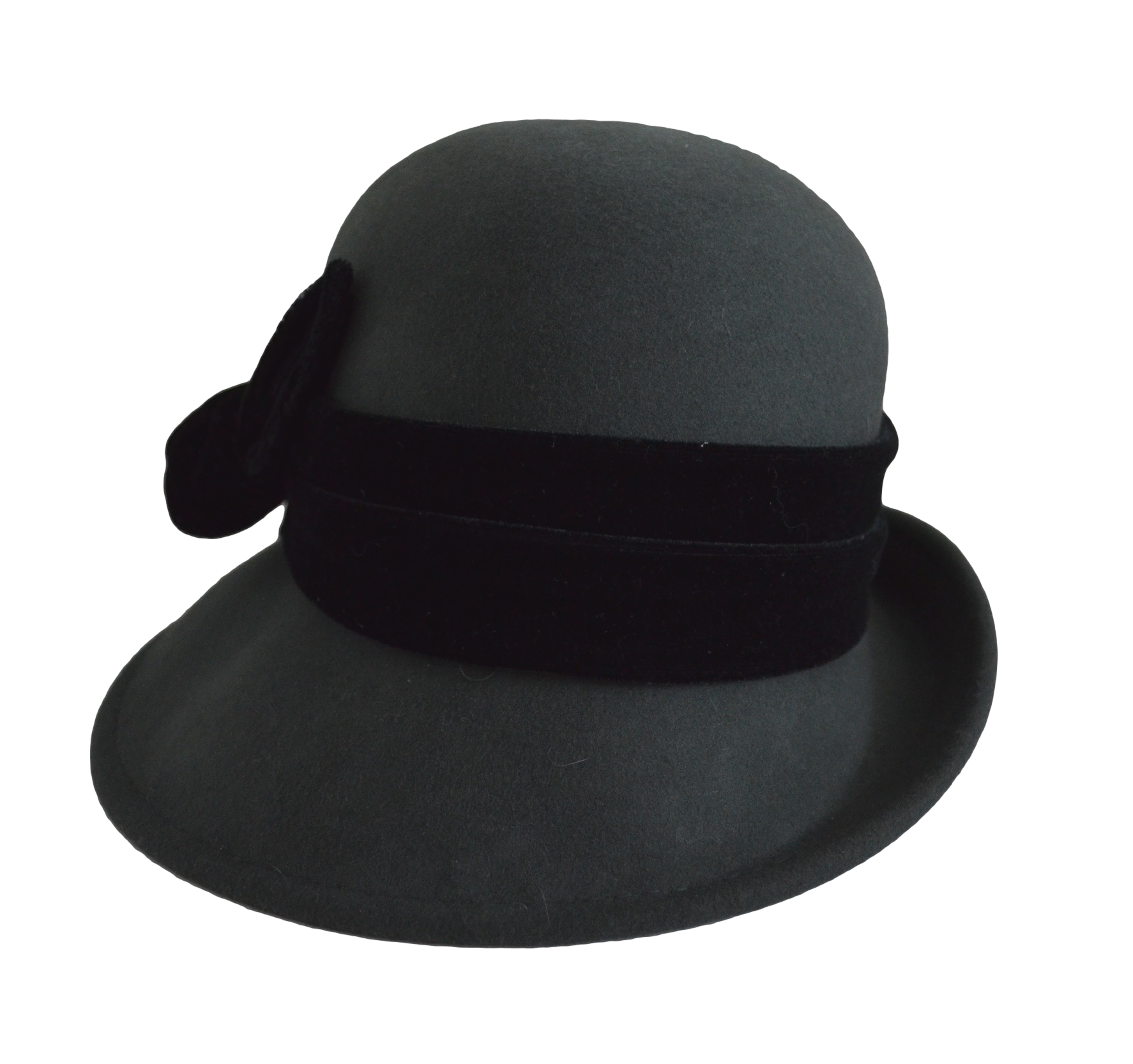 Church Hat Png Picture 517438 Church Hat Png