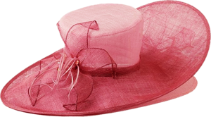 Church hat png. Elements think pink i