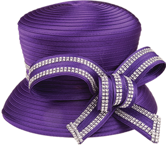 Church hat png. New designer