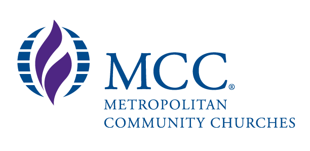 Church logos png. Ufmcc metropolitan community churches