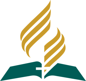 Church logos png. Seventh day adventist logo