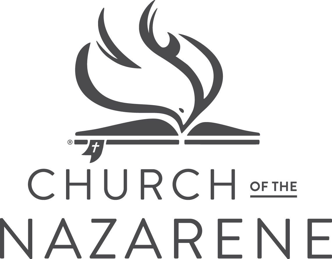 Church logos png. Of the nazarene click