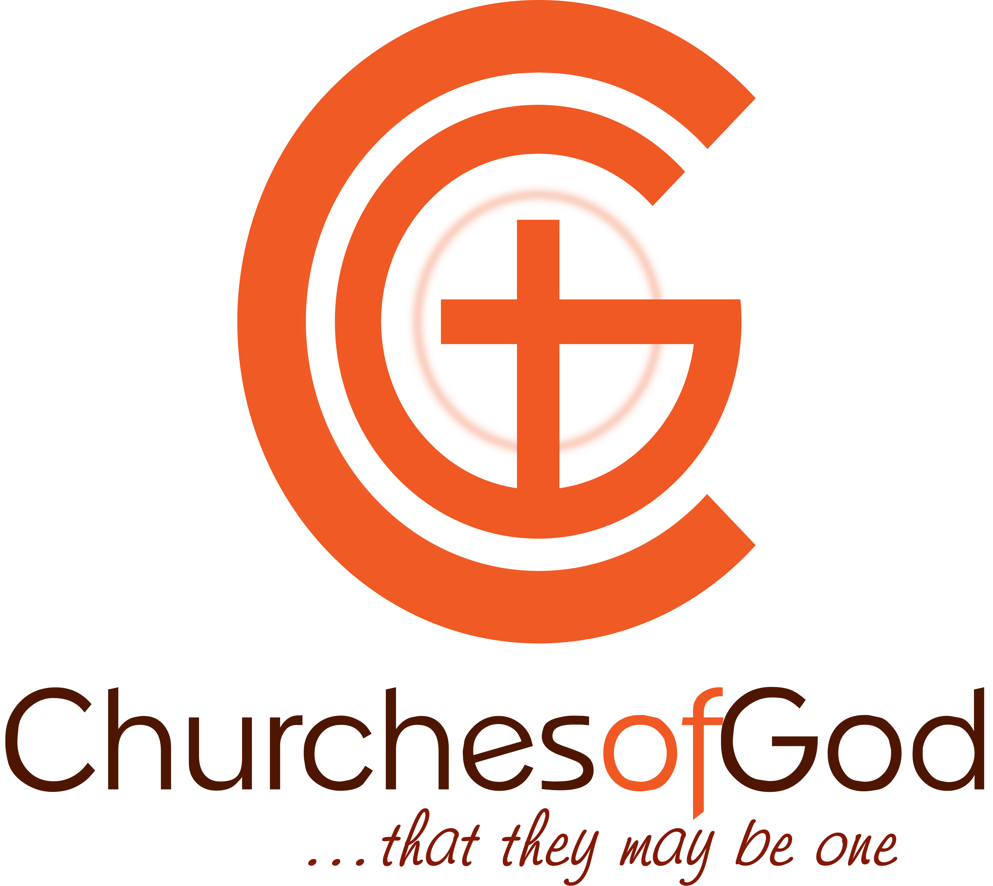 Church logos png. Churches of god imagery