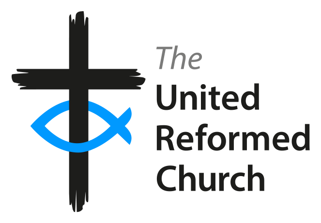 Church logos png. United reformed releases refreshed