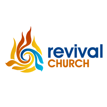 Church logos png. Logo design request a
