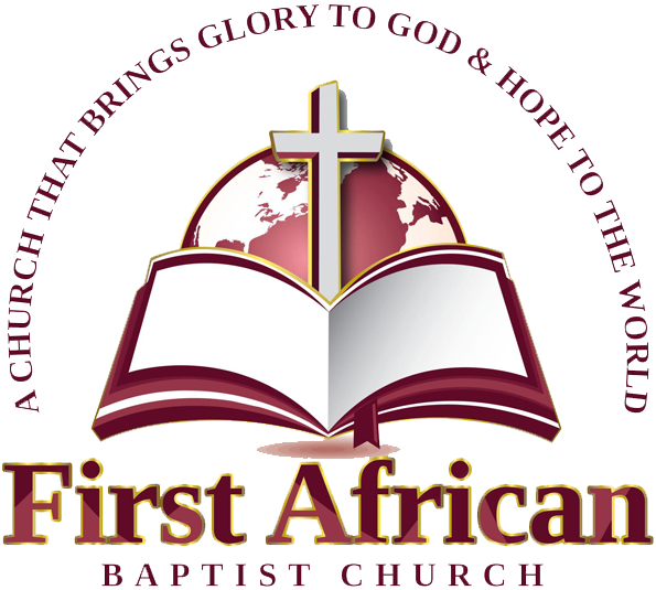 Church logos png. African gospel