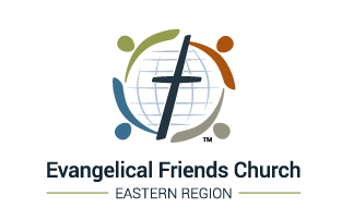 Church logos png. Evangelical friends eastern region