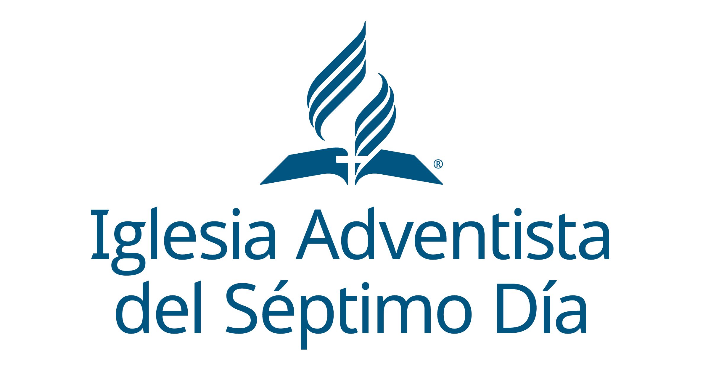 Church logos png. File seventh day adventist