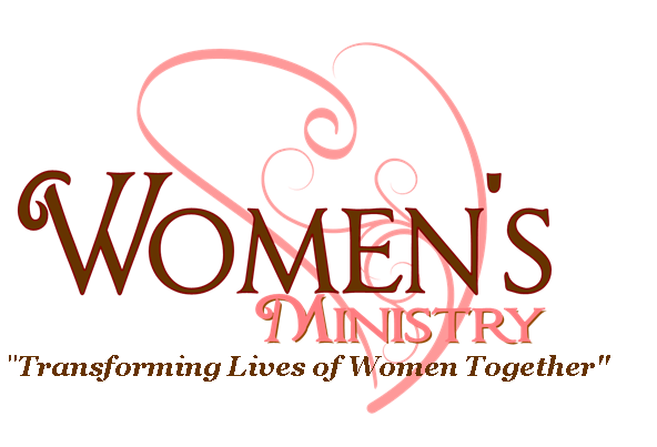 women ministry png