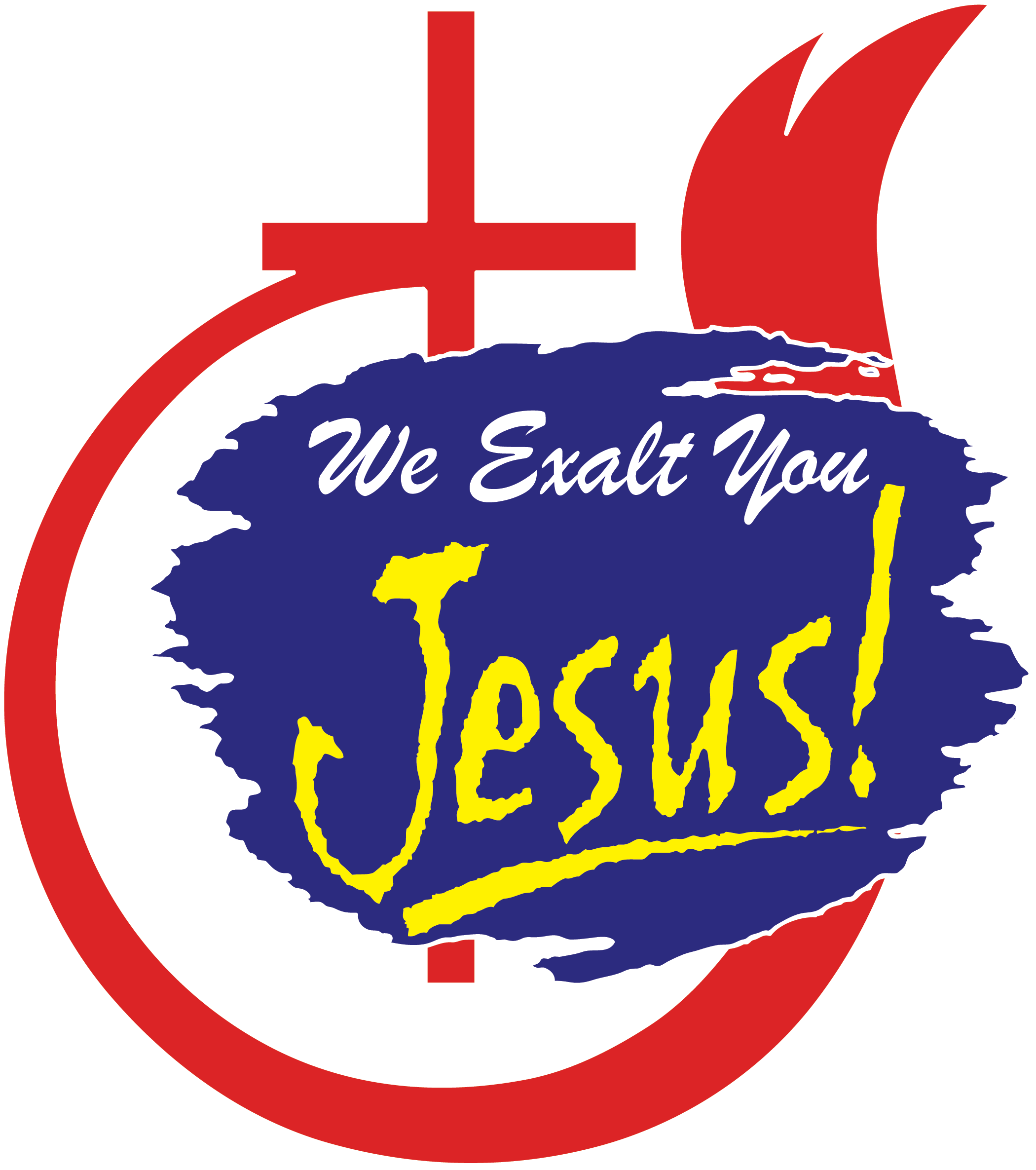 Church of god logo png. Media resources cog philippines
