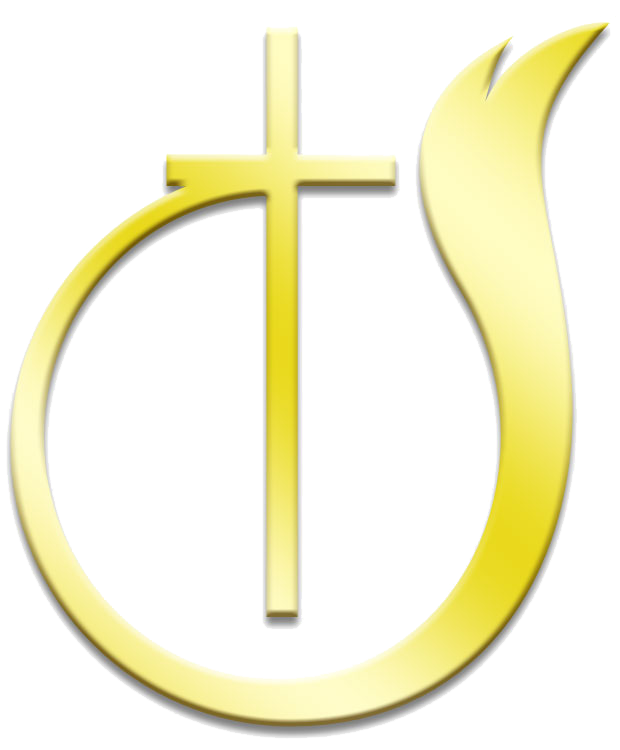 church of god png