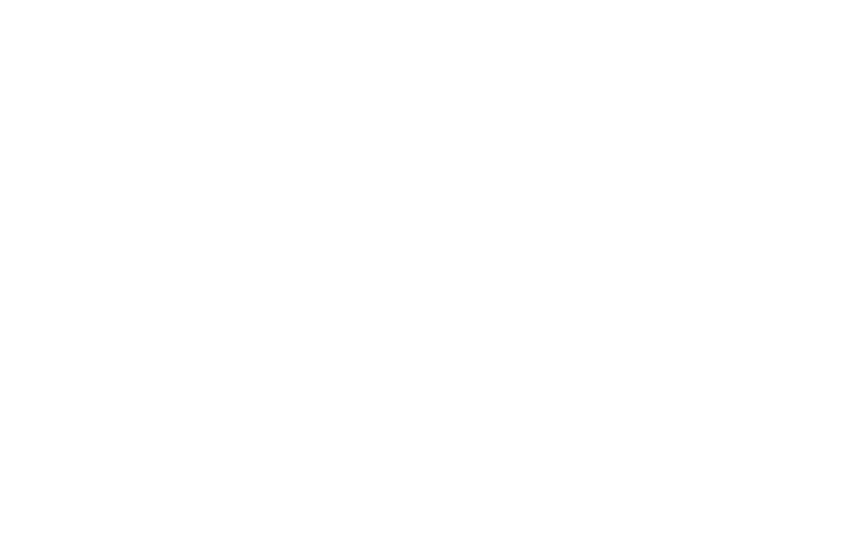 Church of god png. Fort mill