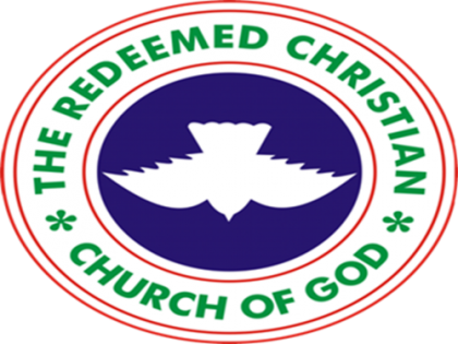 Church of god png. The redeemed christian ourgateshead