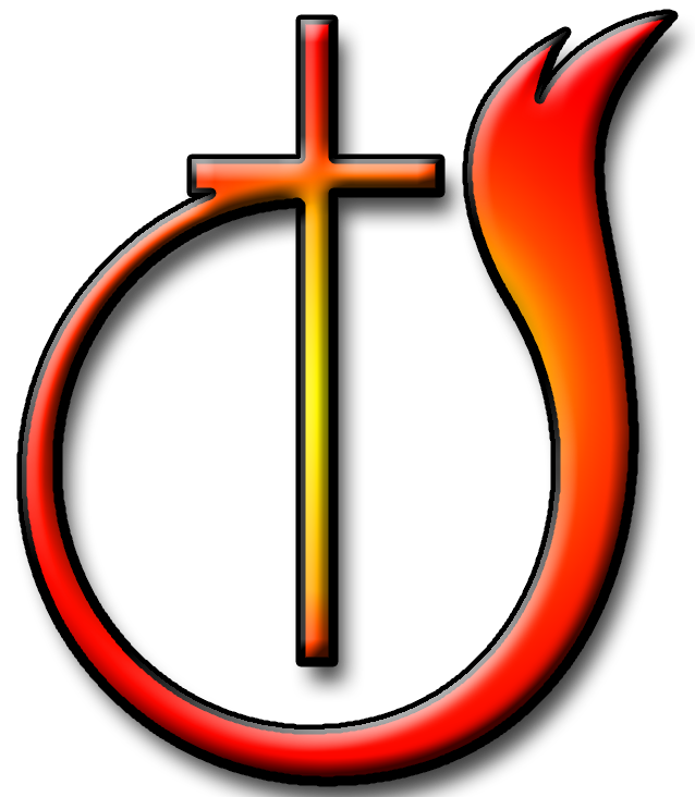 Church of god png. The house lord an