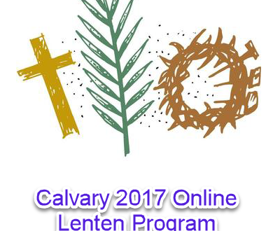 Church online education png. New calvary episcopal of