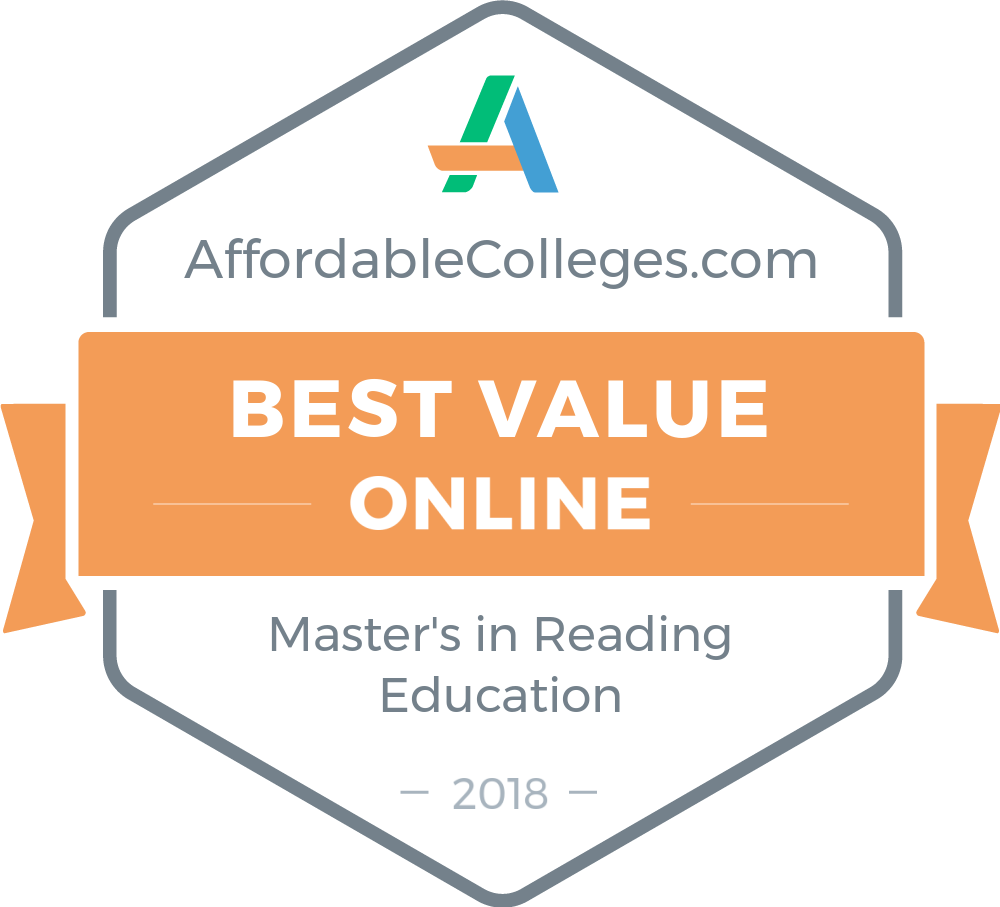 Church online education png. Affordable master s