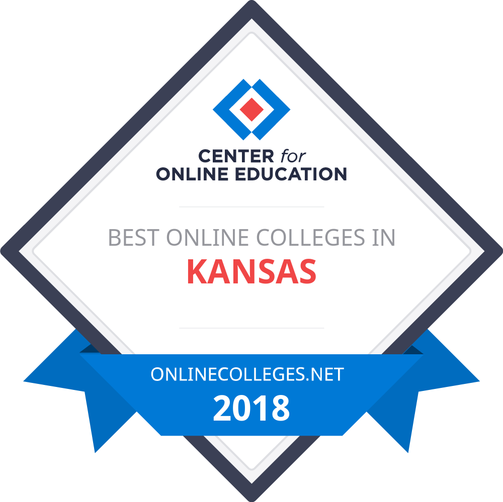 Church online education png. Colleges in kansas the