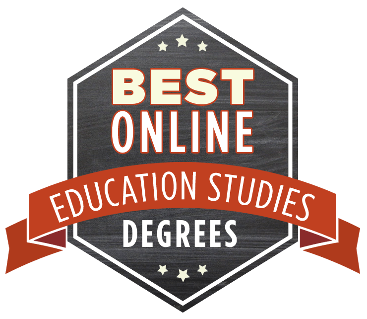Church online education png. Best studies degrees