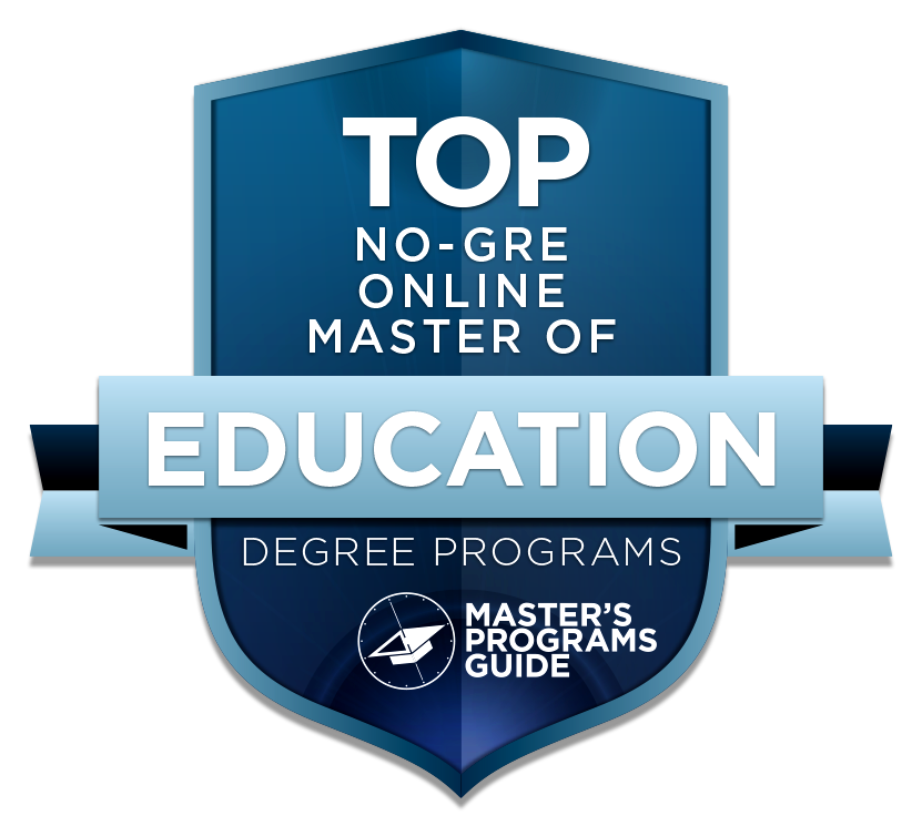 Church online education png. Top no gre master