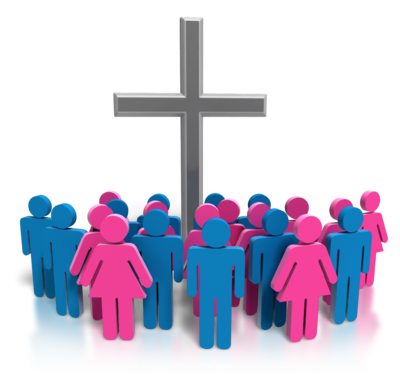 Church people png. Of in transparent images
