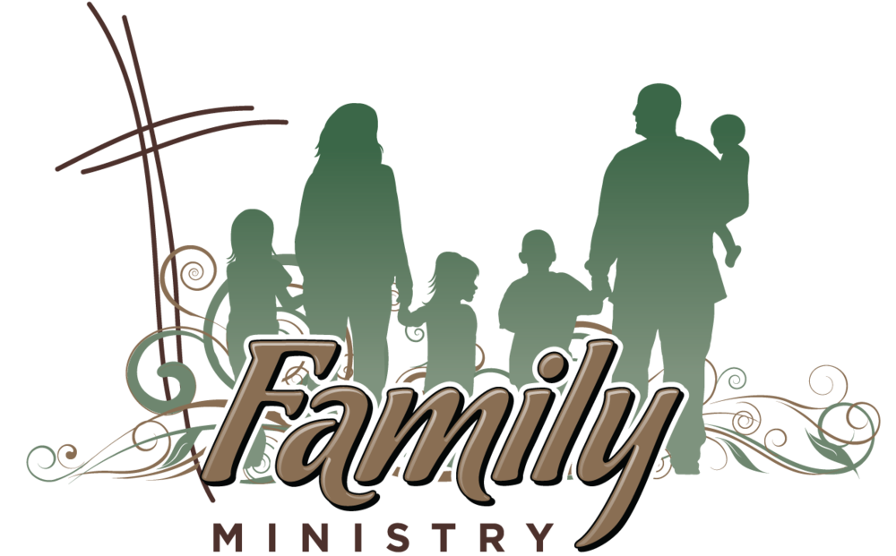 church ministry png