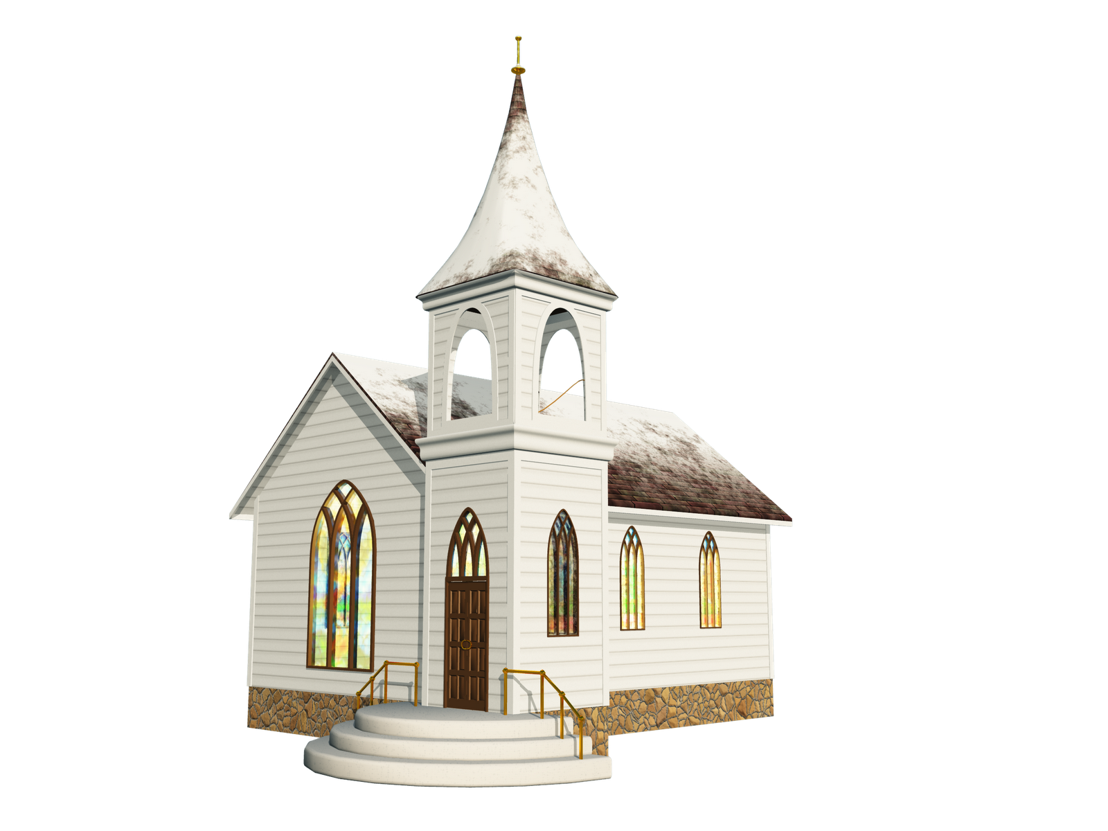 Church png. Free hd transparent images