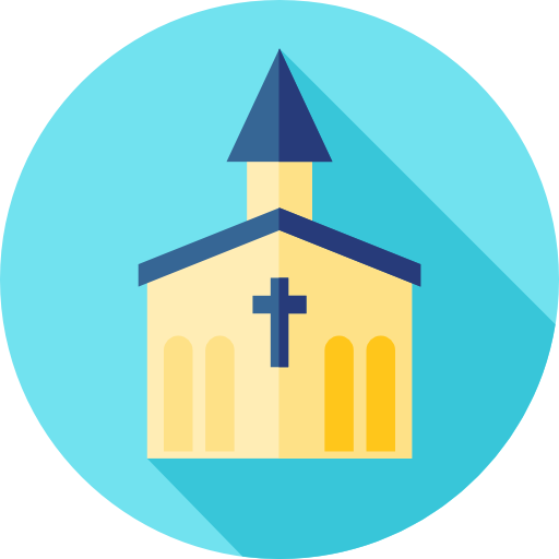 Church .png. Old icon png transparentpng