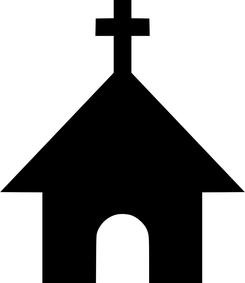 Free png images of worship. Church service cross christ