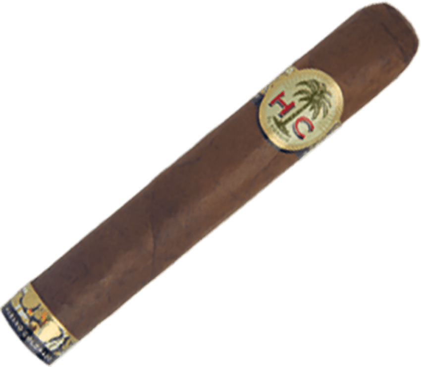 Cigar png. Hc series free images