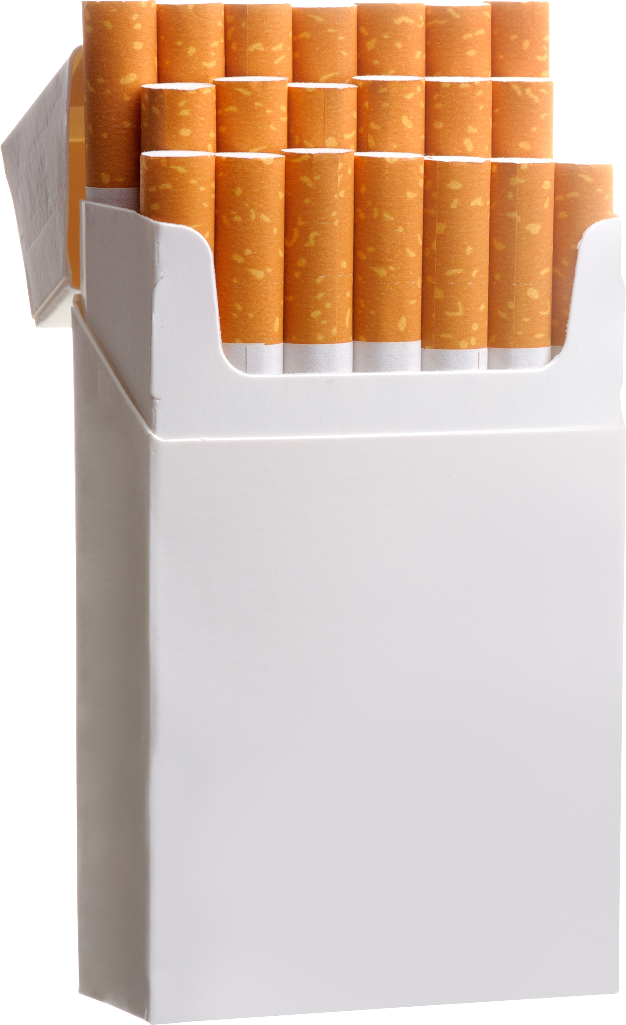 cigarette pack png