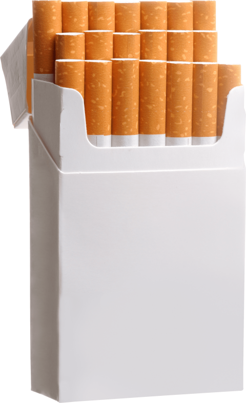 Cigarette pack png. Free images toppng transparent