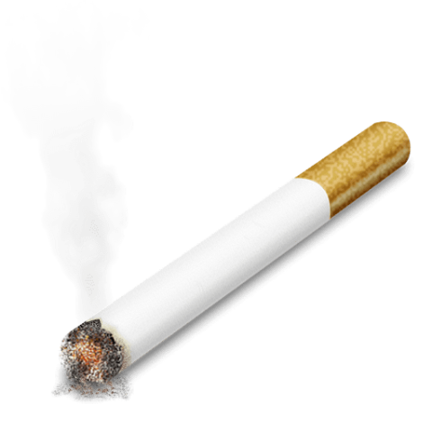 Cigarette png. Free images toppng transparent