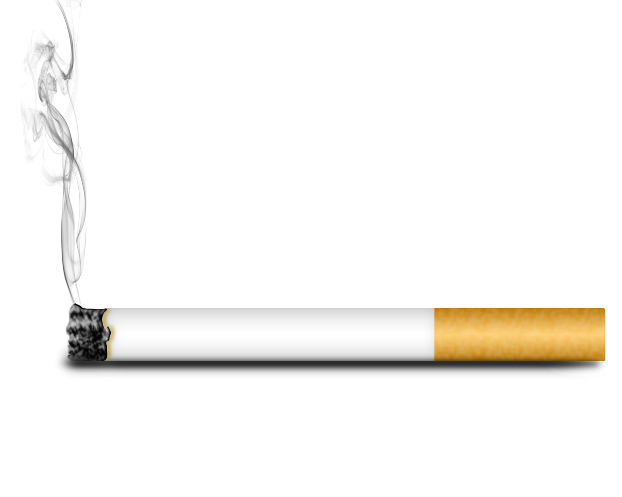 Cigarette png. Images free download pictures