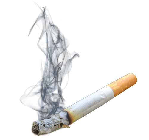 Cigarette smoke png. Smoking transparent image pngpix
