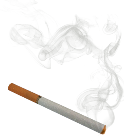Cigarette smoke transparent png. Electronique free icons and