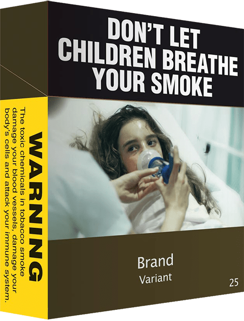 Cigarette warning labels png. Troy hunt what would