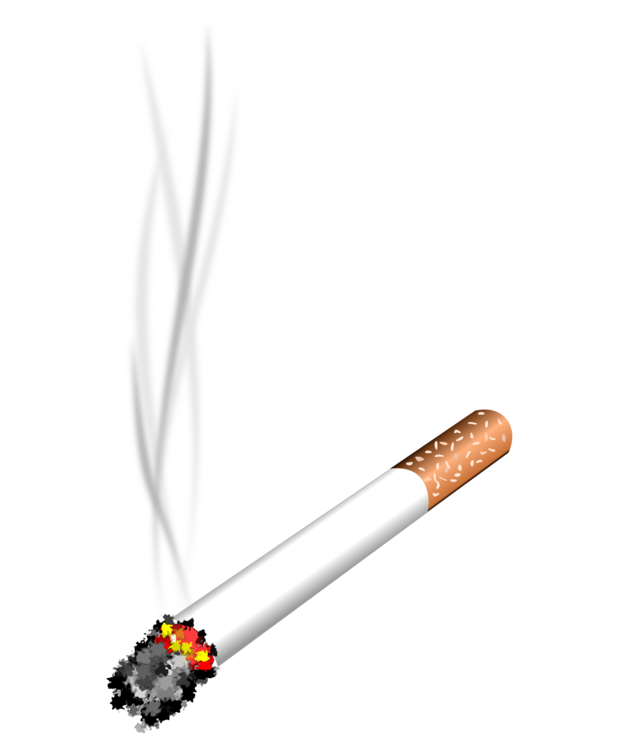 Cigar clipart smoking cigar. Cigarette computer icons tobacco