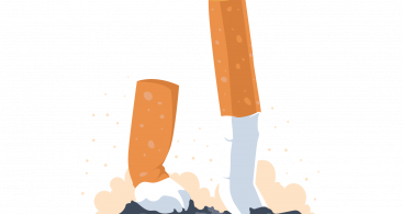 Cigarettes vector tobacco. Smoking free art images