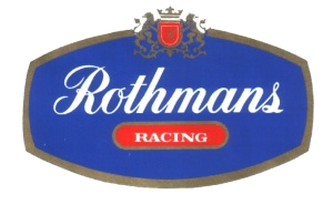 Cigarettes vector crushed. Rothmans international wikipedia