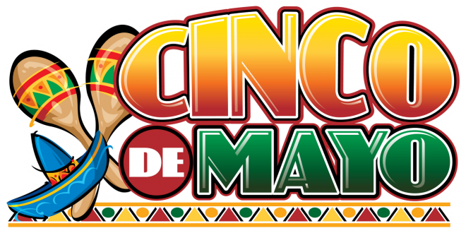 Cinco de mayo banner png. Celebrate with frida frimex