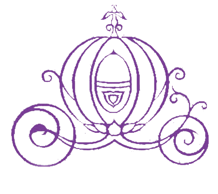 Cinderella carriage png. Horse and buggy clip