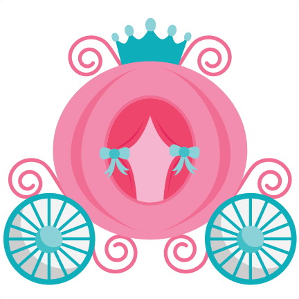 Cinderella carriage png. Collection of princess