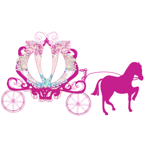 Cinderella carriage png. All tagged rolling buddies