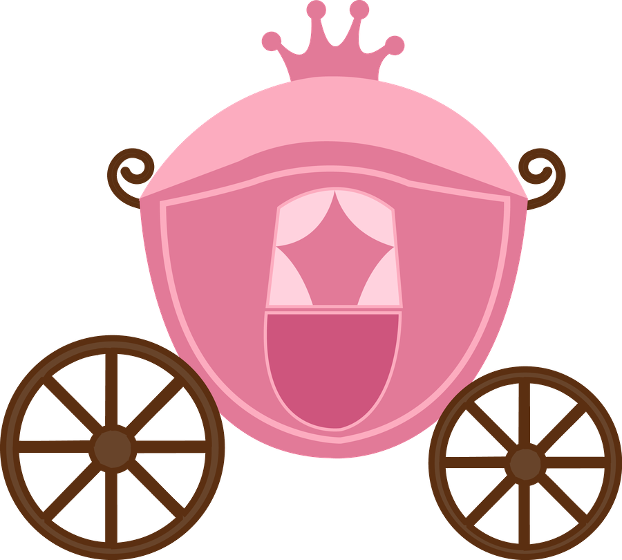 Cinderella carriage png. The most awesome images