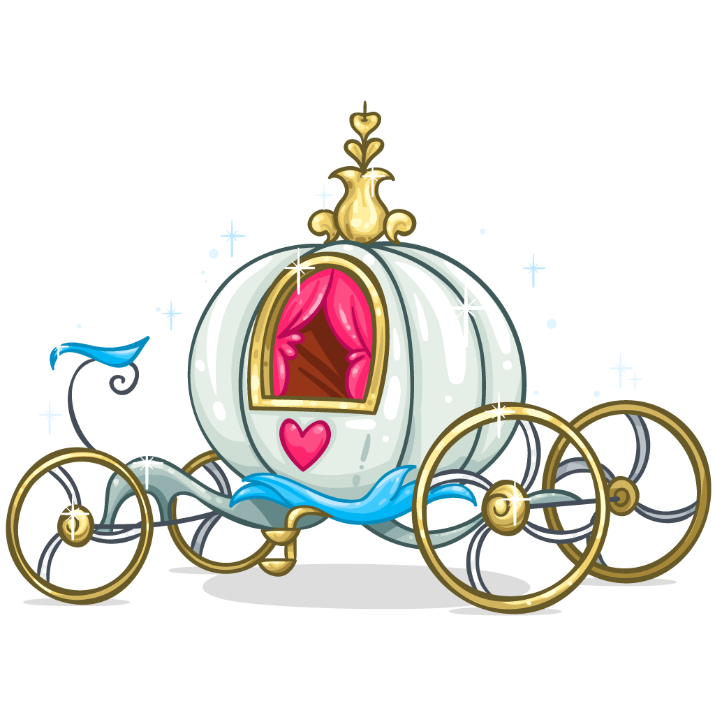 cinderella mouse png