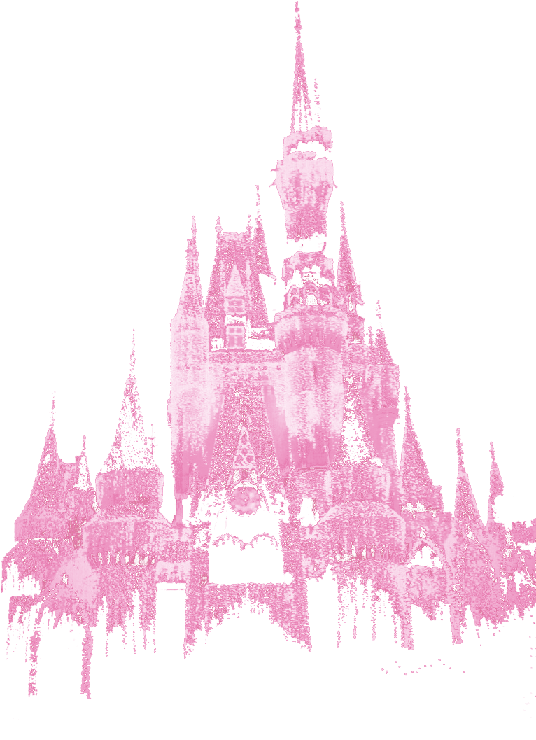 Disney castle silhouette png. Download cinderella for kids