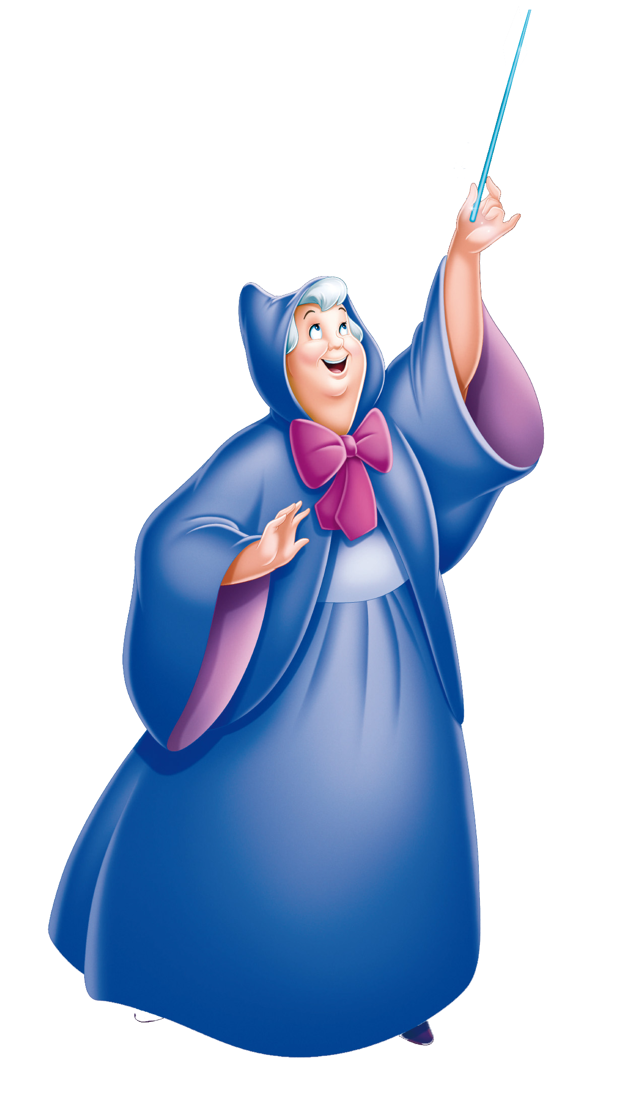 Cinderella mouse png. Fairy godmother disney wiki
