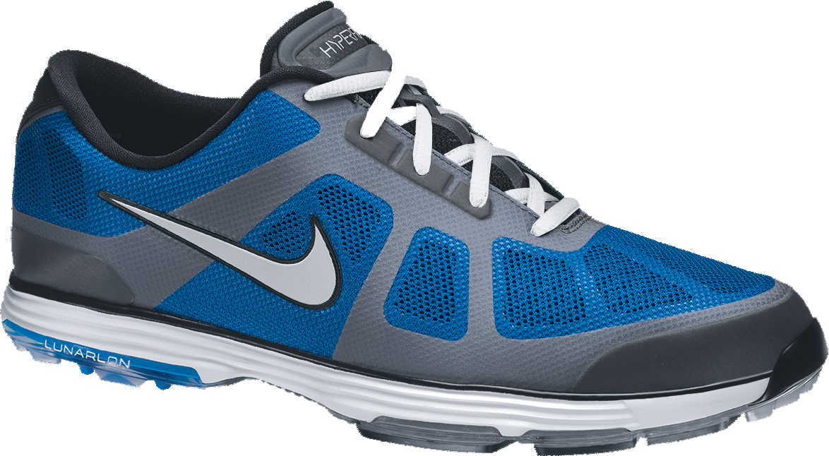 Nike shoe png. Download shoes hq image