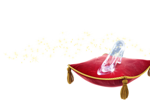 Cinderella shoes png. Image related wallpapers